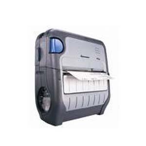 Intermec PB50条码打印机